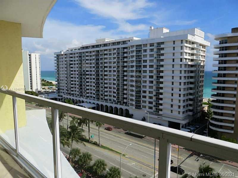 5600 Collins Ave #12A photo027