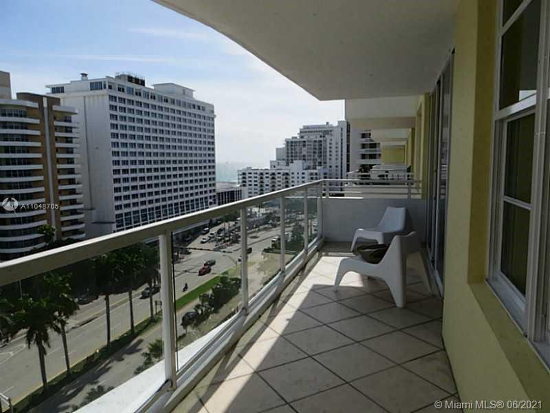 5600 Collins Ave #12A photo026