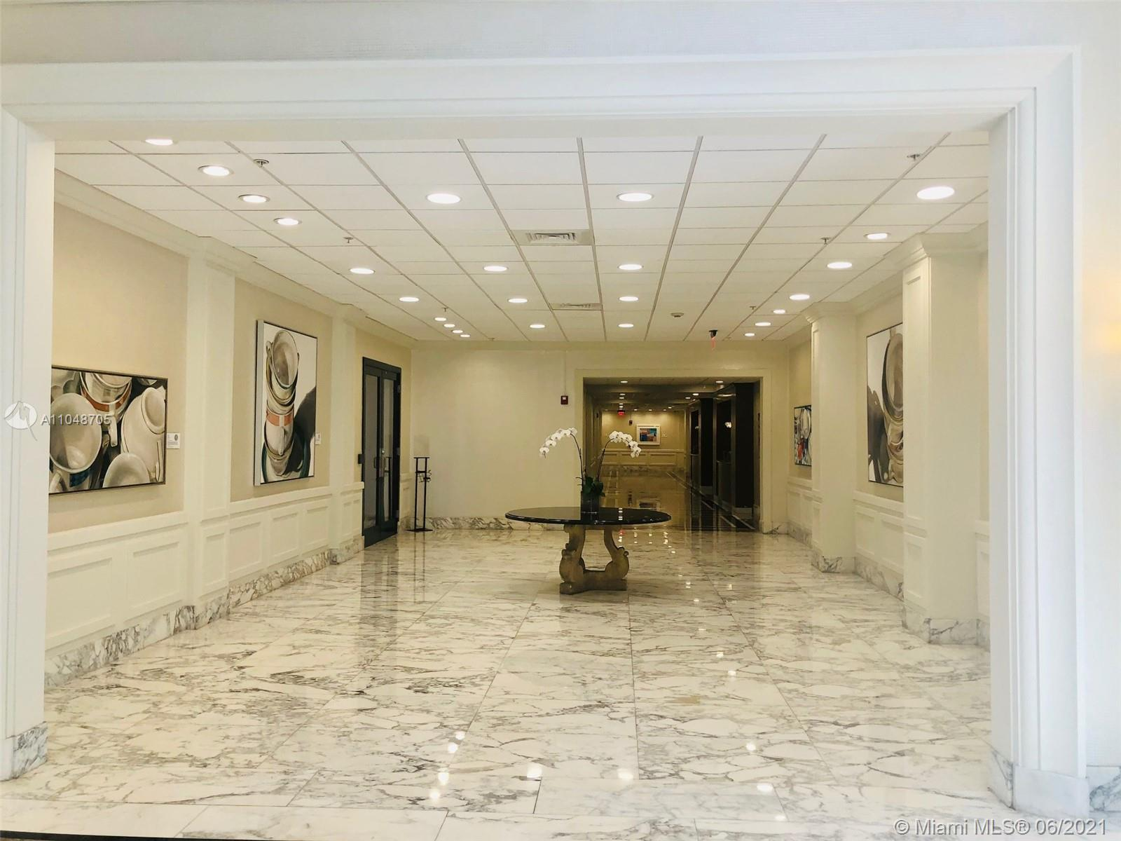 5600 Collins Ave #12A photo07