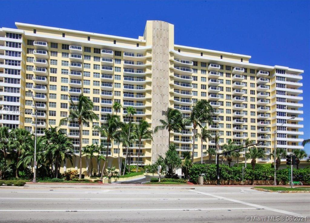 5600 Collins Ave #12A photo03