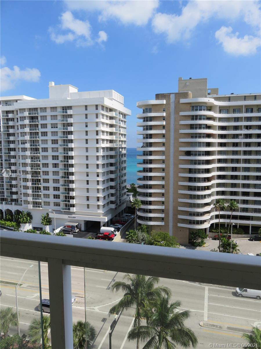 5600 Collins Ave #12A photo028