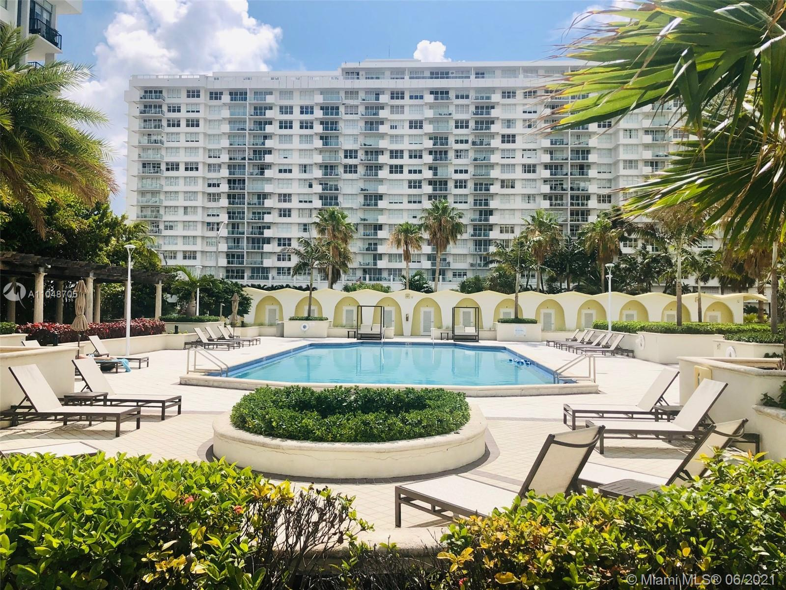 5600 Collins Ave #12A photo014