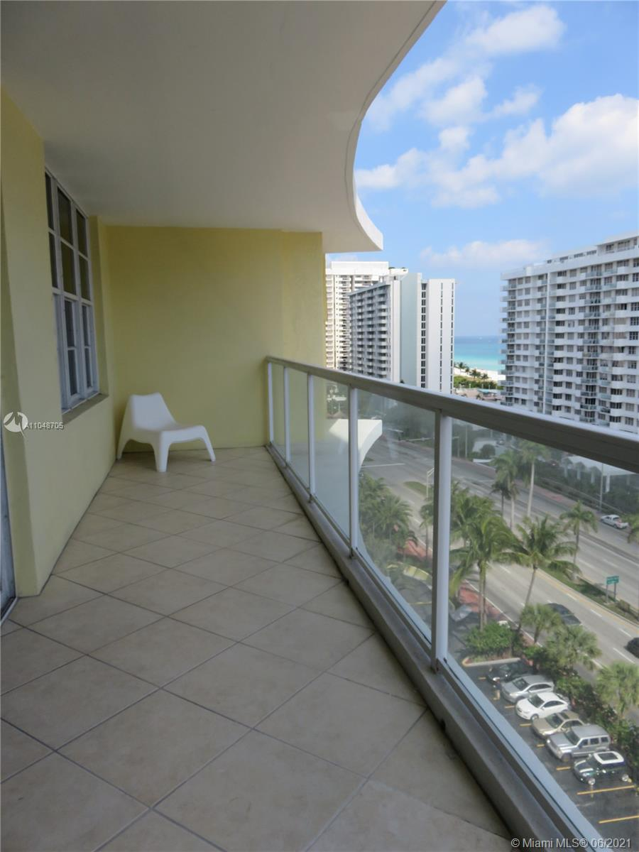 5600 Collins Ave #12A photo029