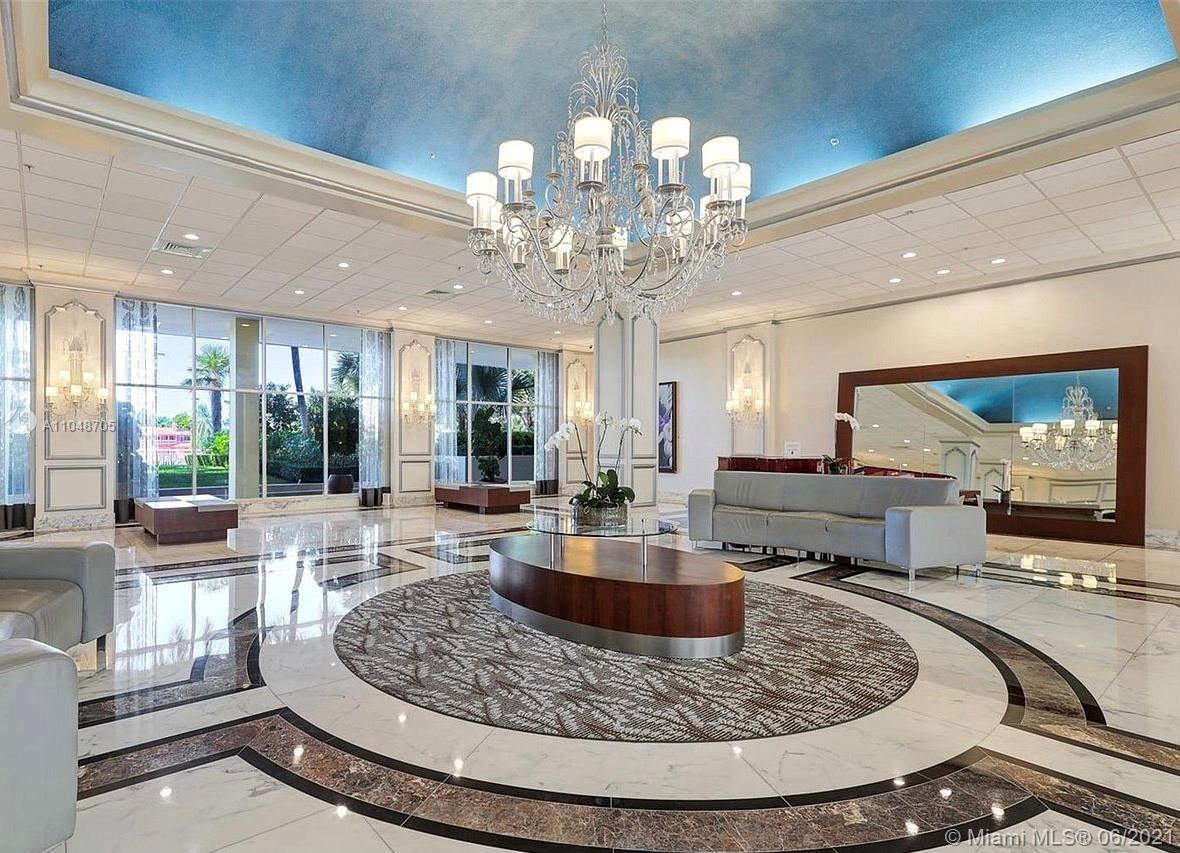5600 Collins Ave #12A photo04