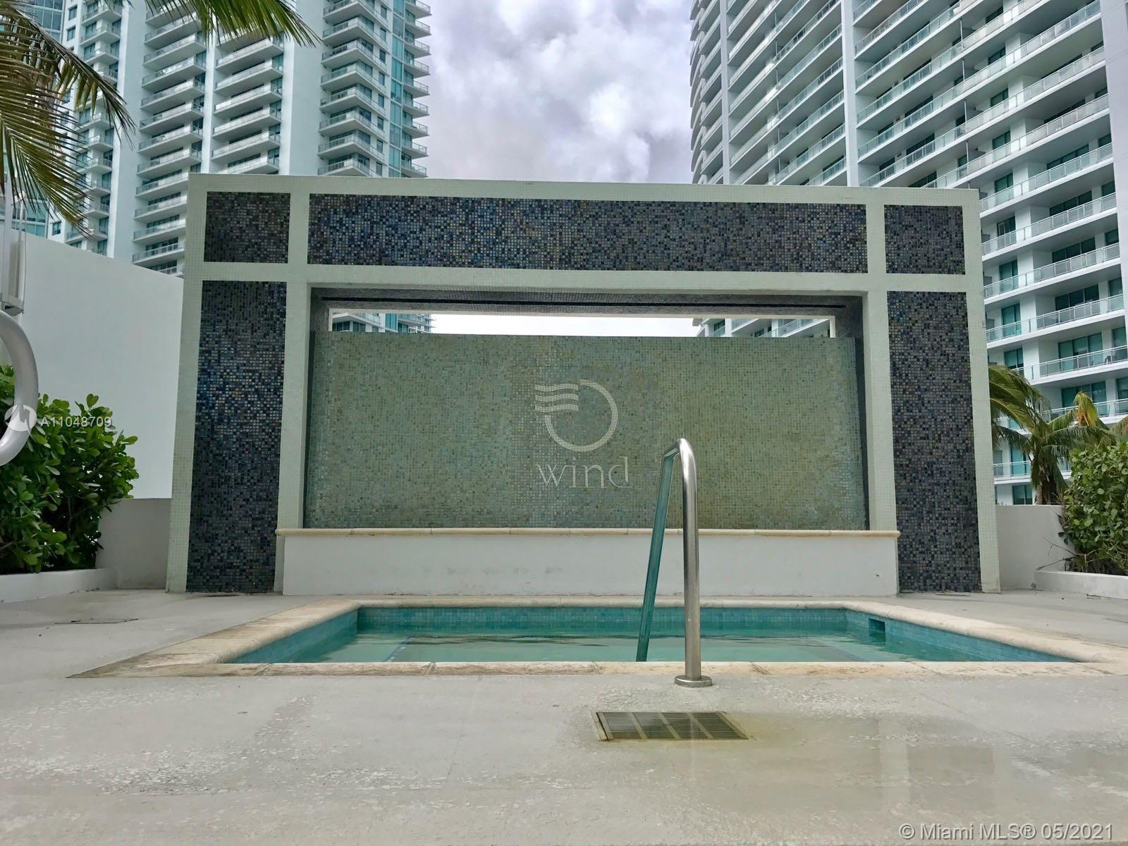 350 S Miami Ave #3310 photo07