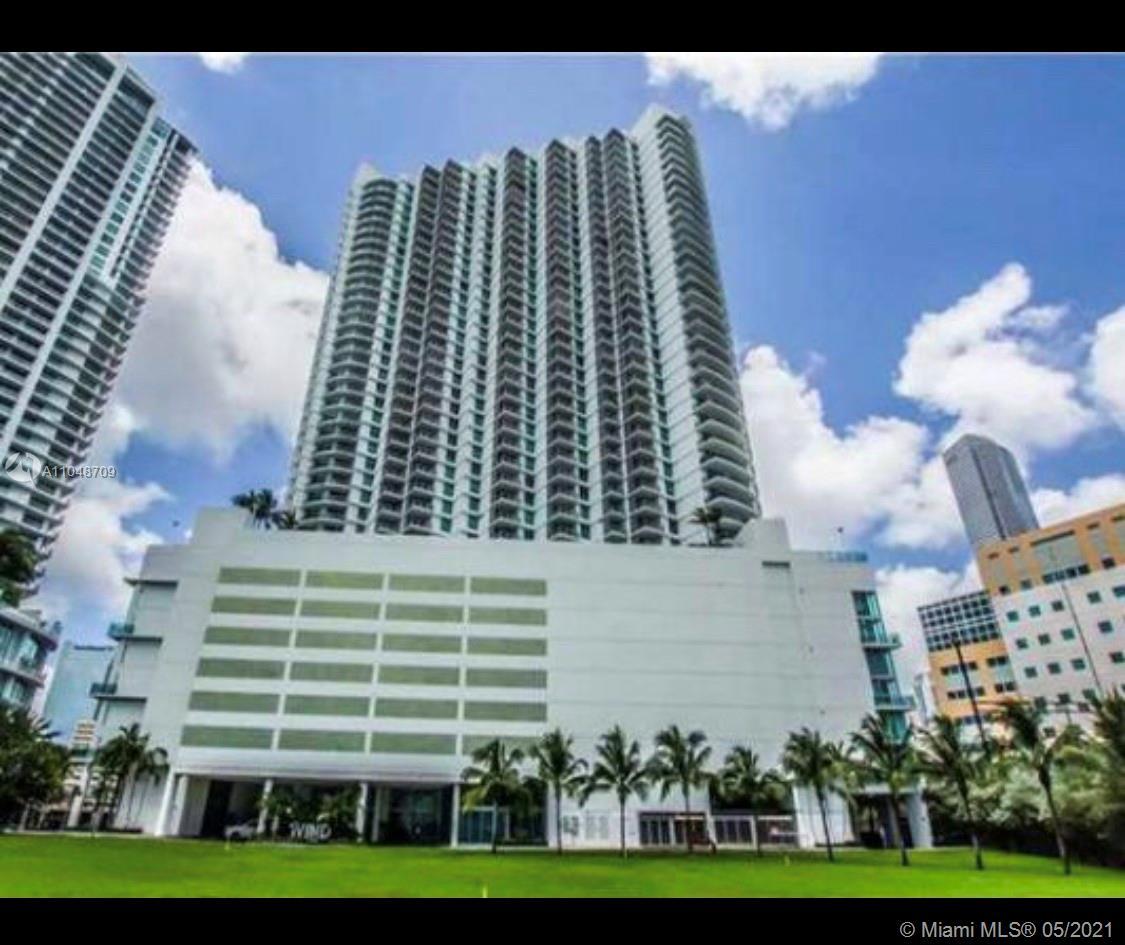 350 S Miami Ave #3310 photo09