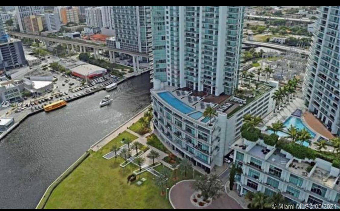 350 S Miami Ave #3310 photo010