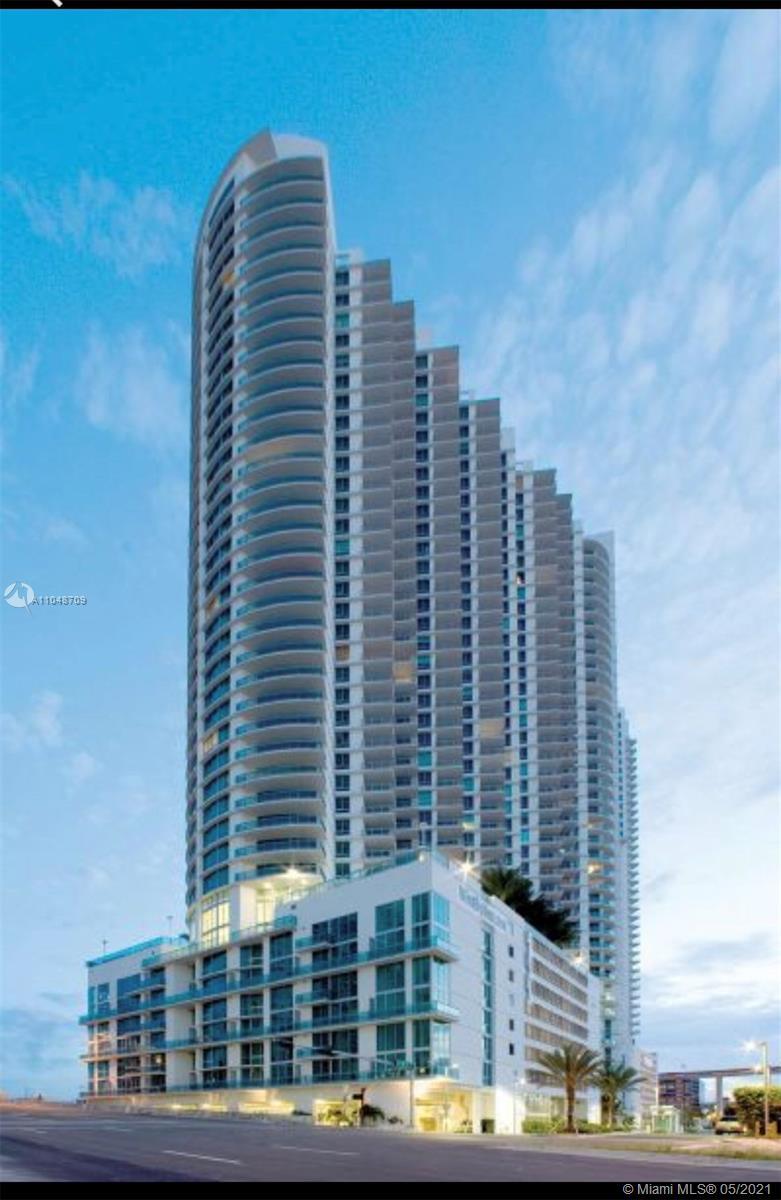 350 S Miami Ave #3310 photo011