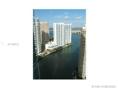 Icon Brickell 2 #2604 - 495 BRICKELL AV #2604, Miami, FL 33131