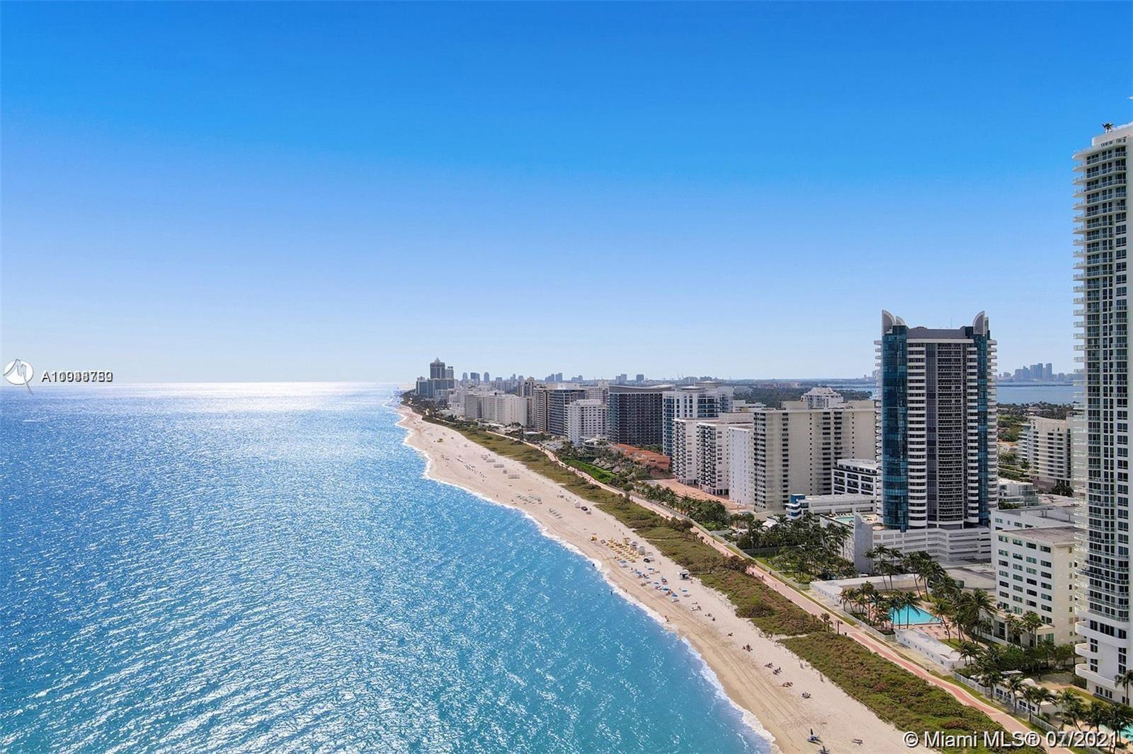 La Gorce Palace #1104 - 6301 Collins Ave #1104, Miami Beach, FL 33141