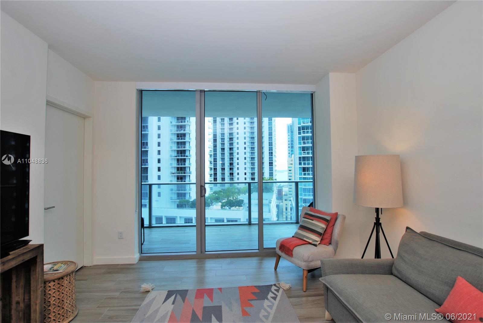 1100 S Miami Ave #1711 photo05