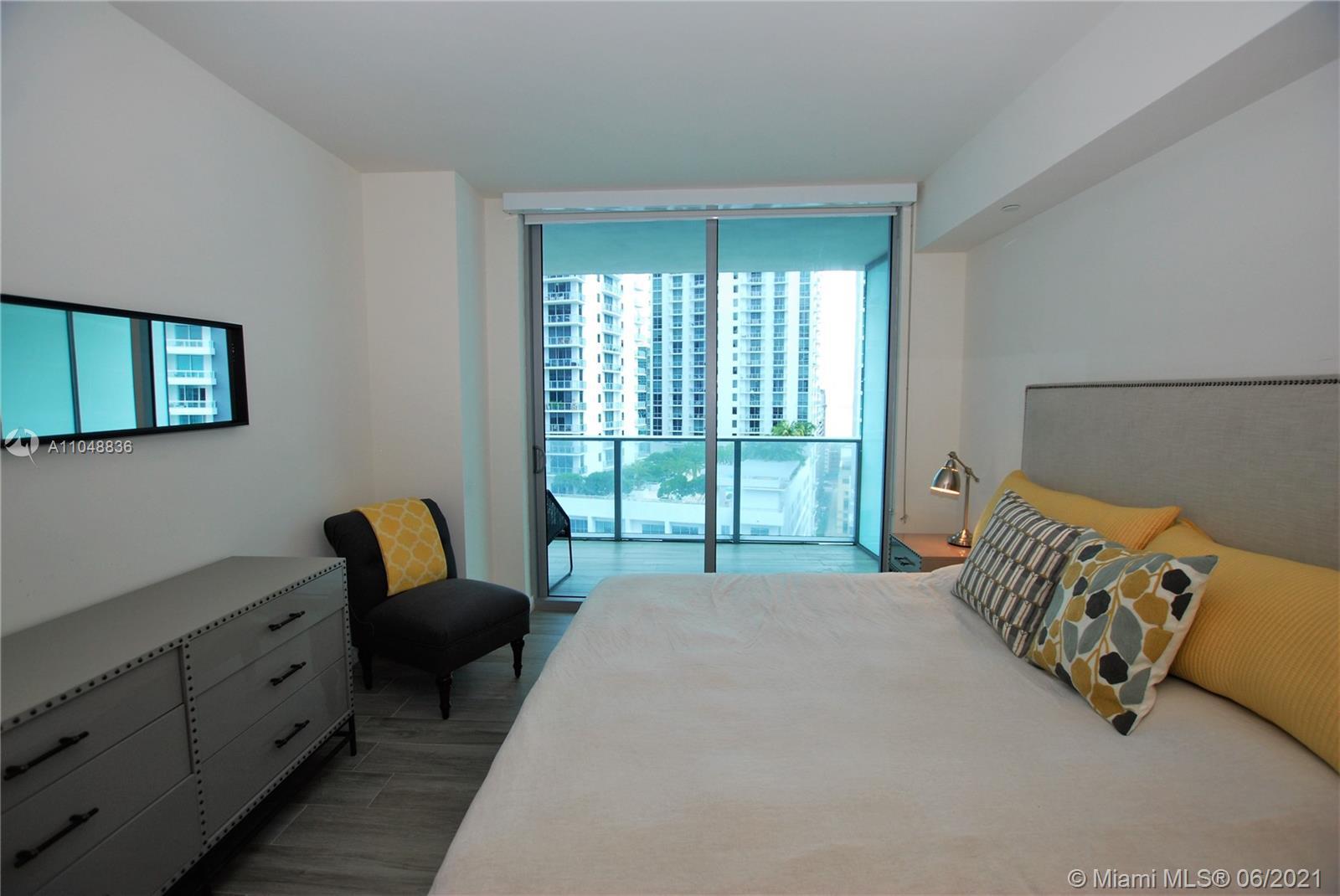 1100 S Miami Ave #1711 photo010