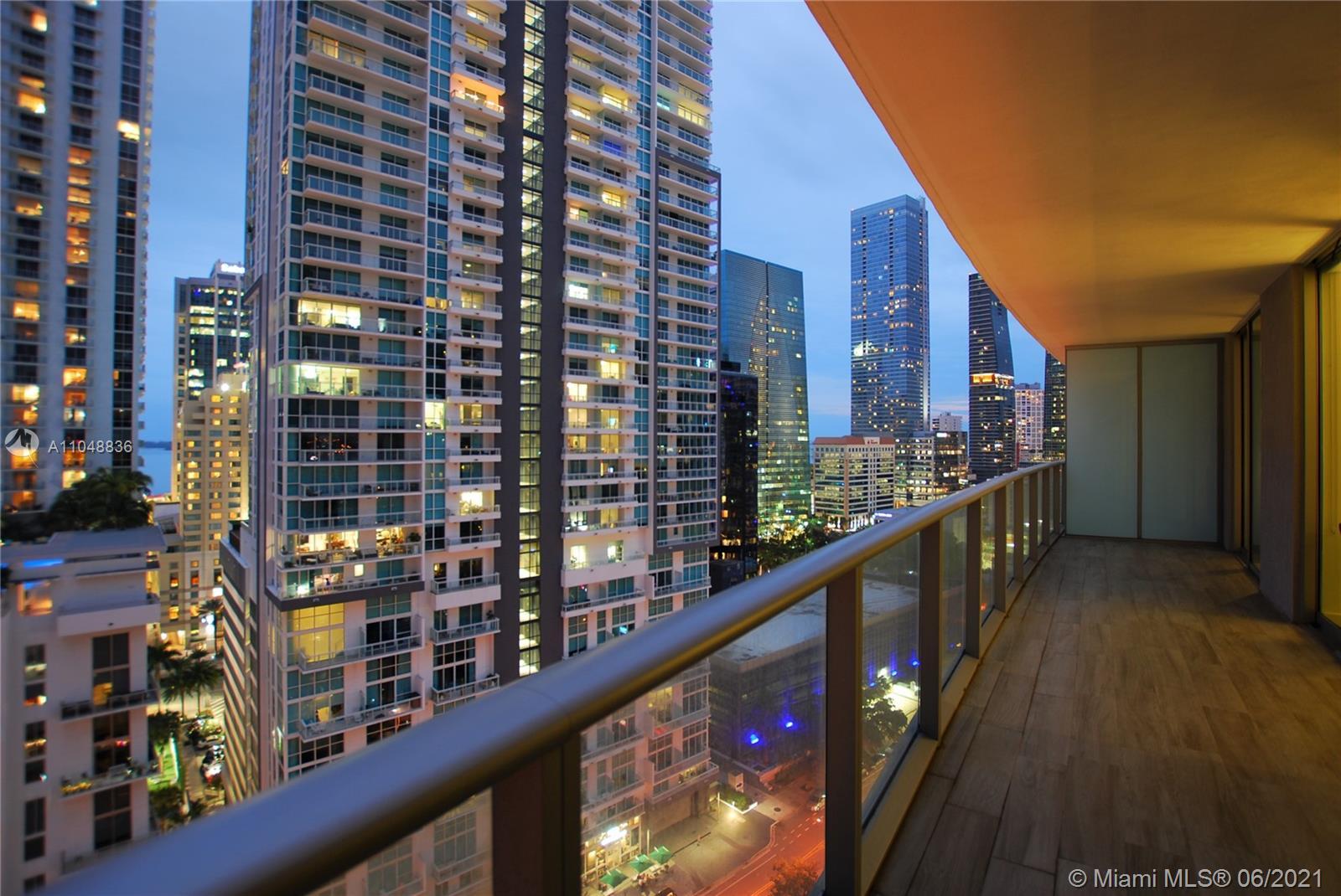 1100 S Miami Ave #1711 photo025