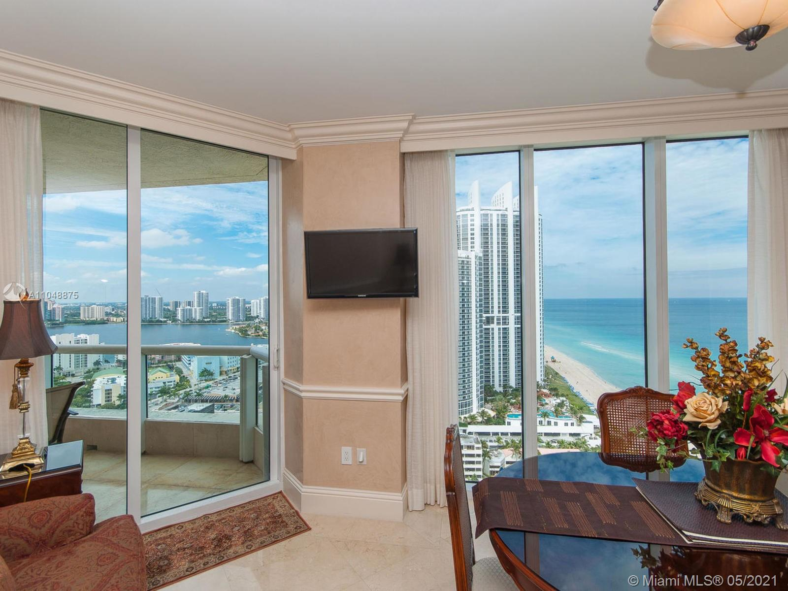 17875 Collins Ave #2701 photo017