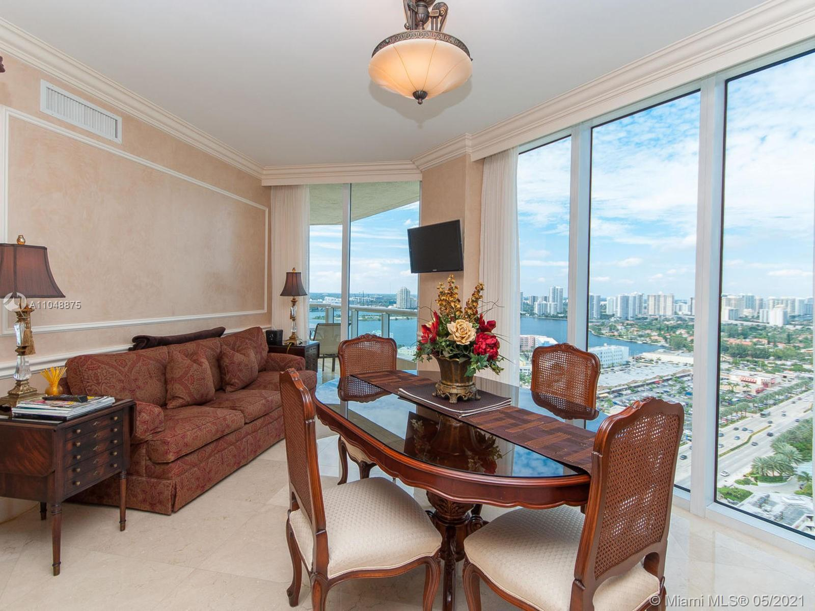 17875 Collins Ave #2701 photo016