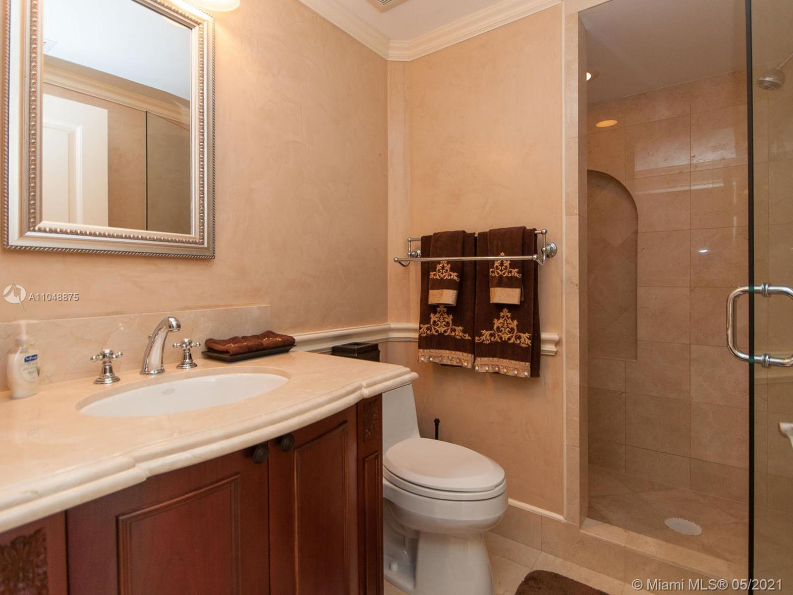 17875 Collins Ave #2701 photo026