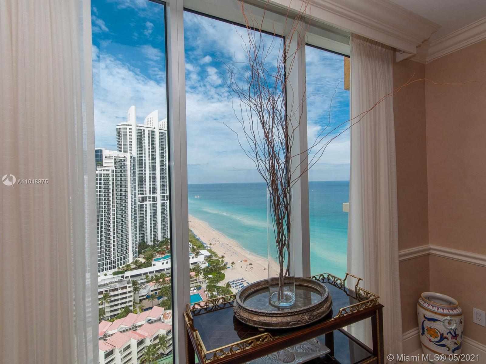 17875 Collins Ave #2701 photo09