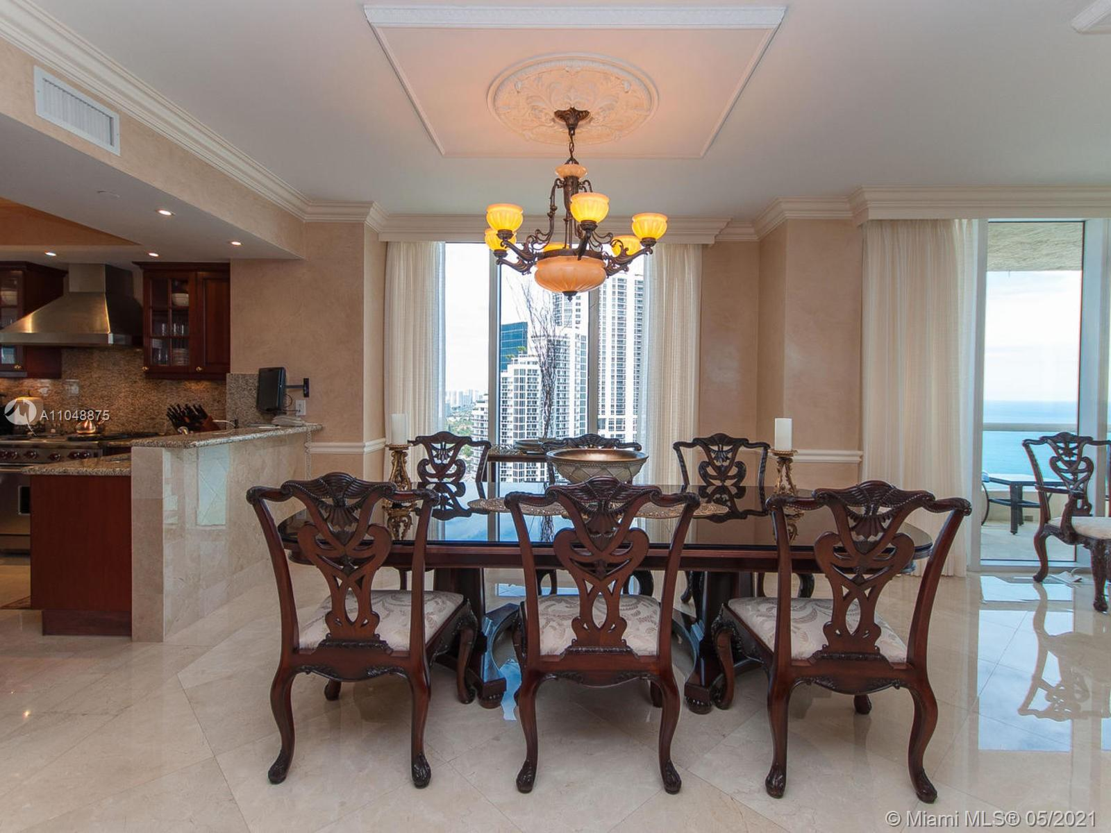 17875 Collins Ave #2701 photo010