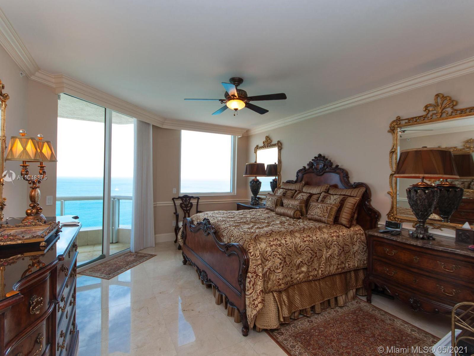 17875 Collins Ave #2701 photo018