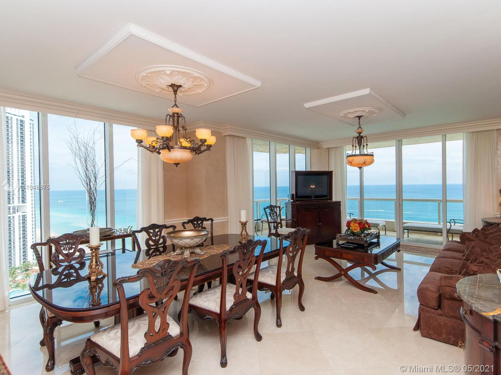 17875 Collins Ave #2701 photo011