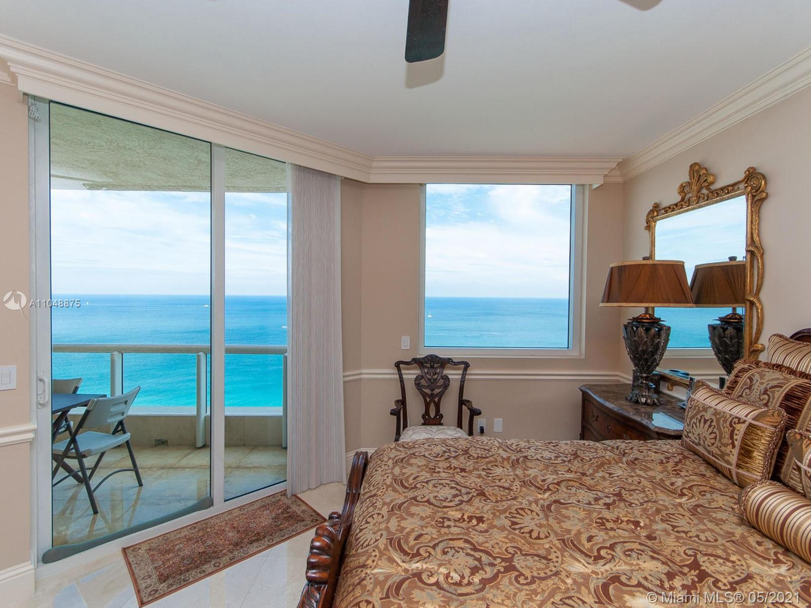 17875 Collins Ave #2701 photo019