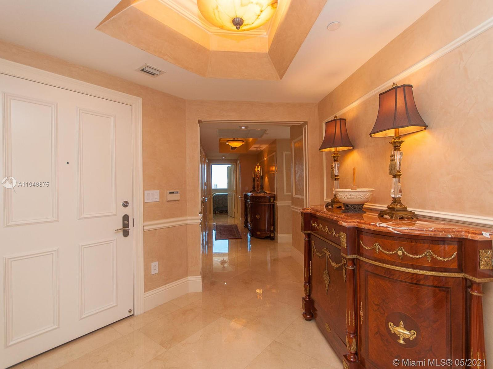 17875 Collins Ave #2701 photo04