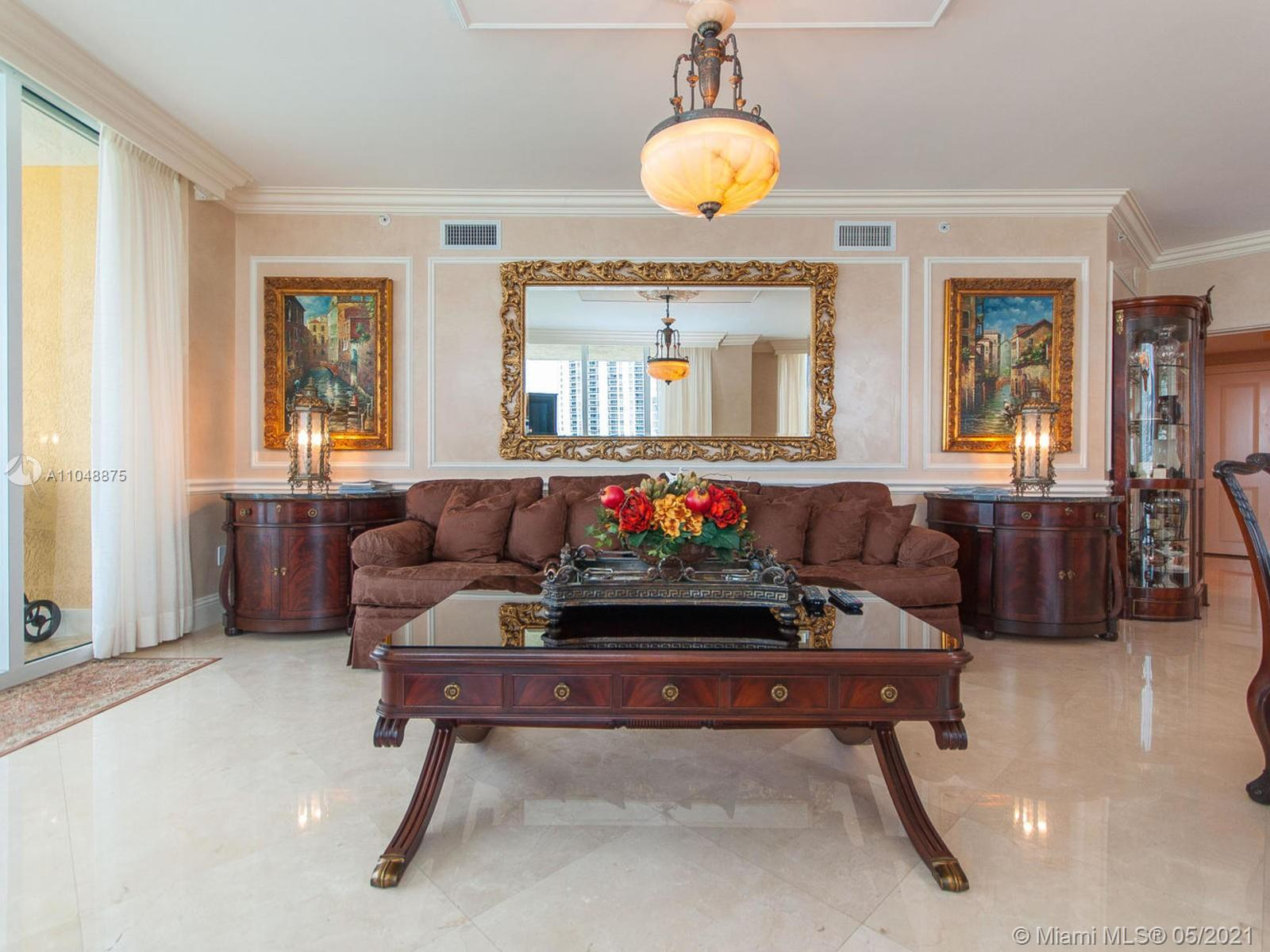 17875 Collins Ave #2701 photo08