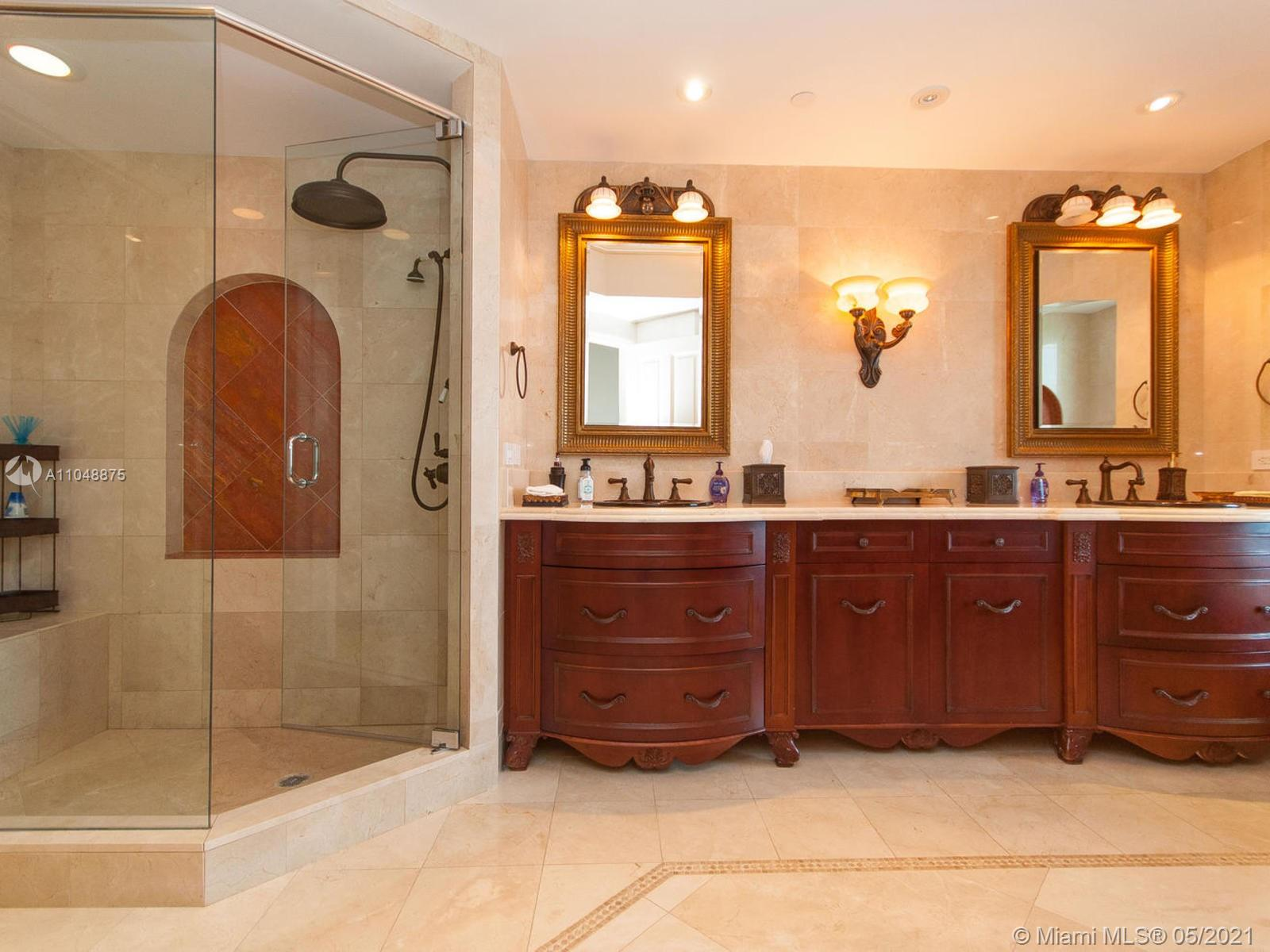 17875 Collins Ave #2701 photo021