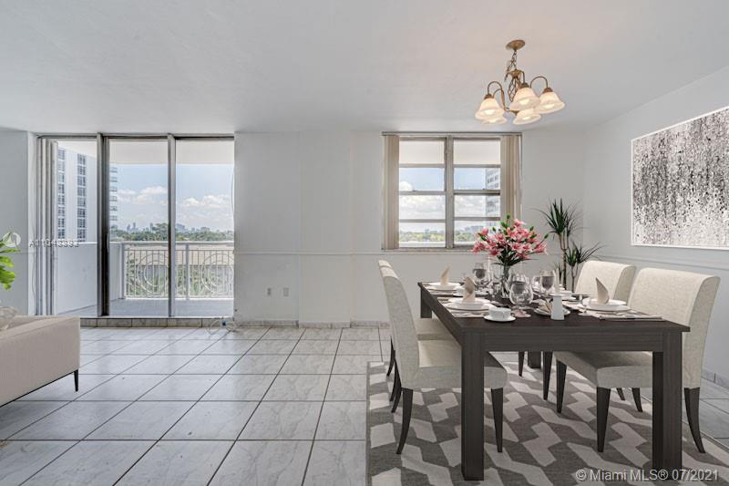 5825 Collins Ave #6A photo06