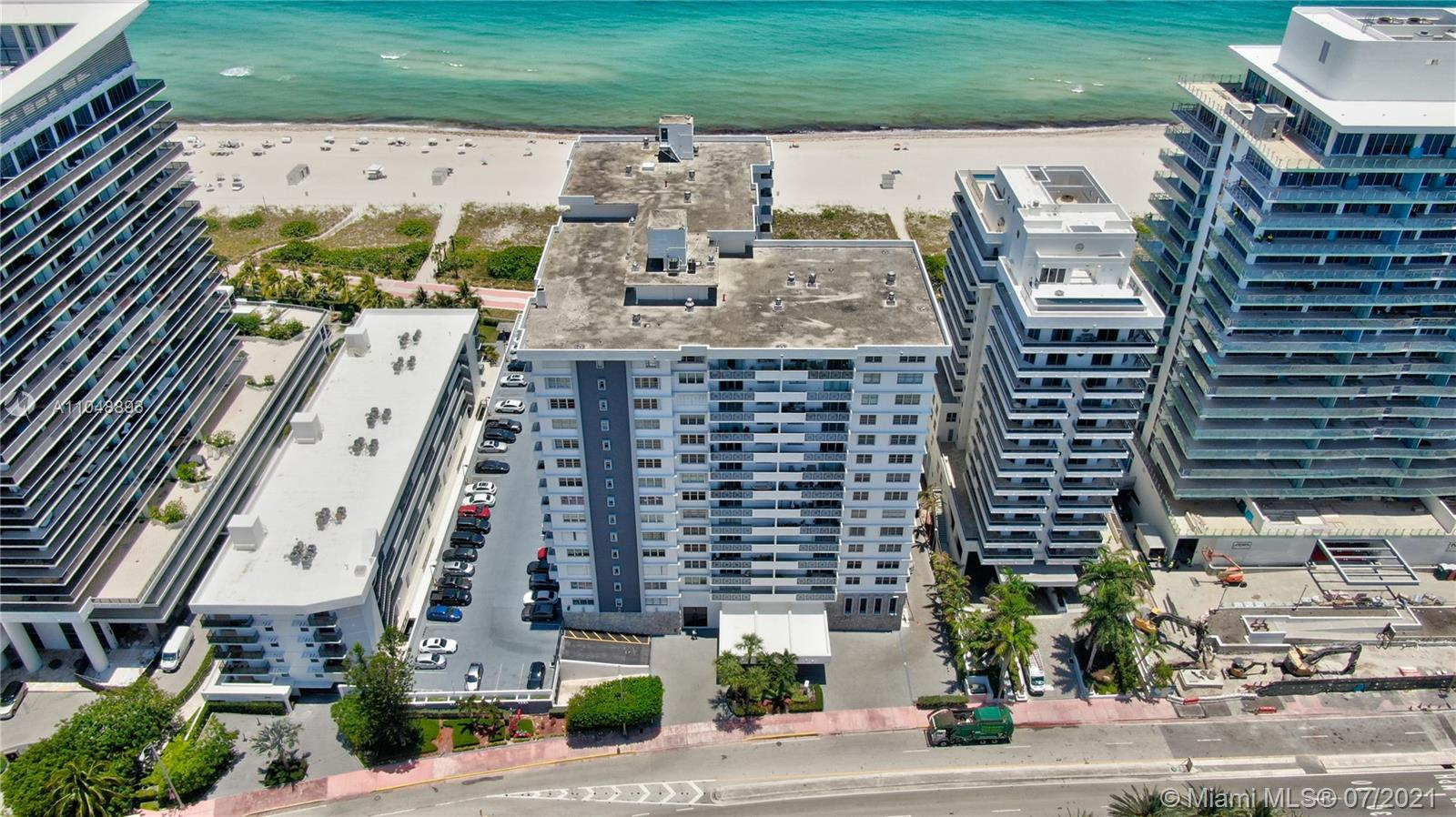 5825 Collins Ave #6A photo046