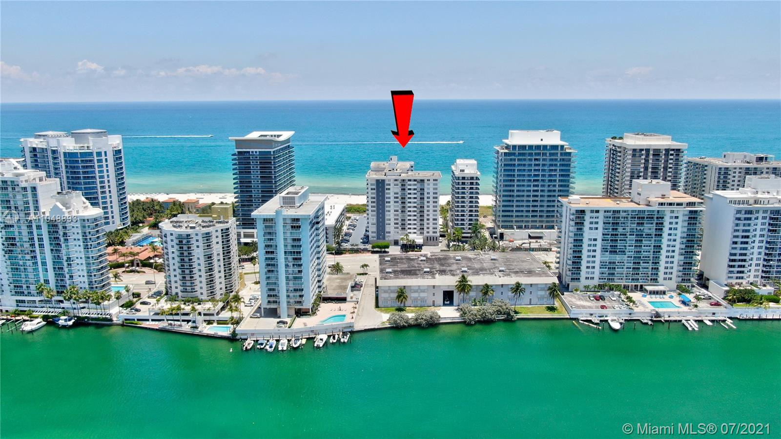 5825 Collins Ave #6A photo017