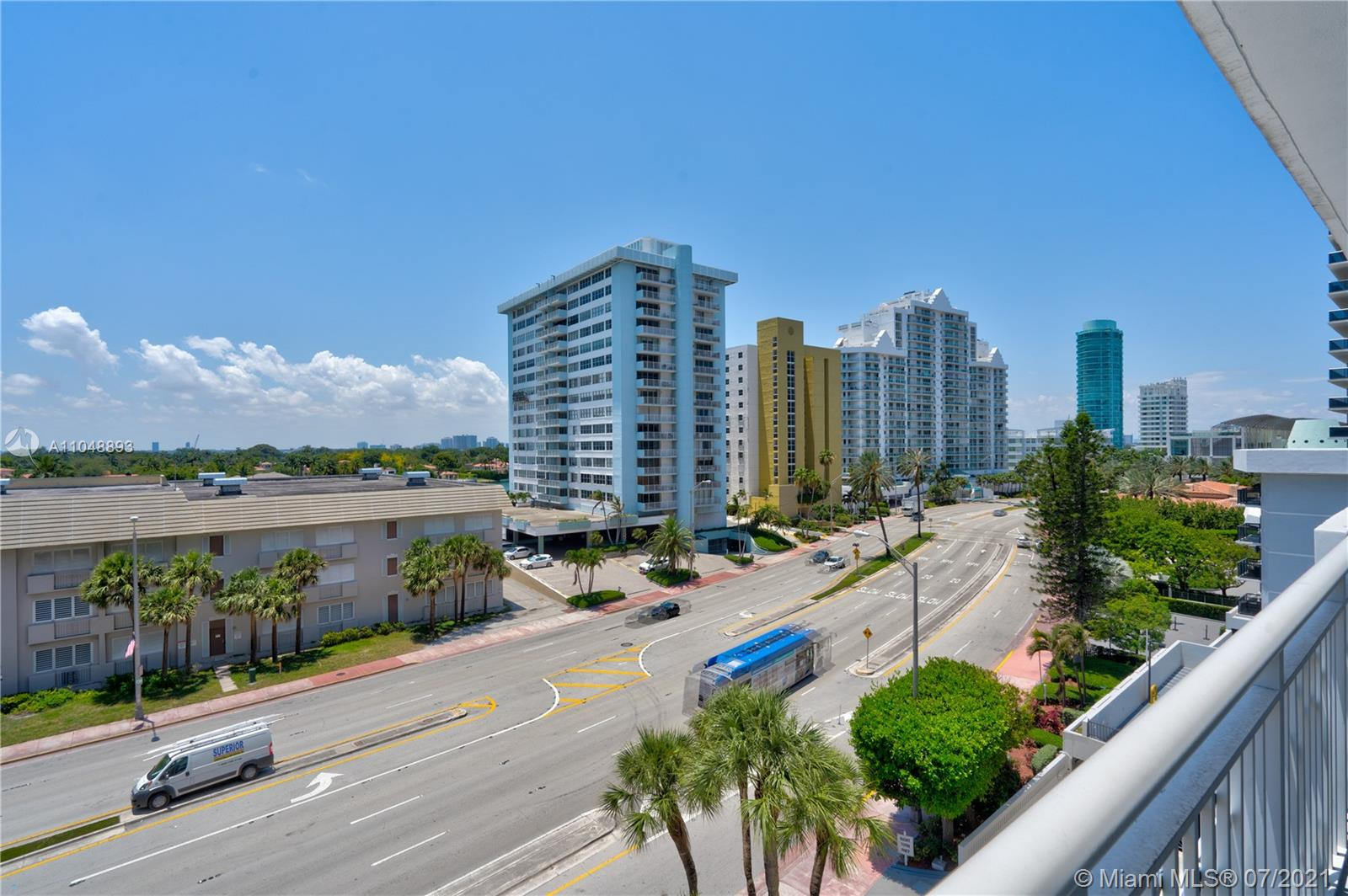 5825 Collins Ave #6A photo047