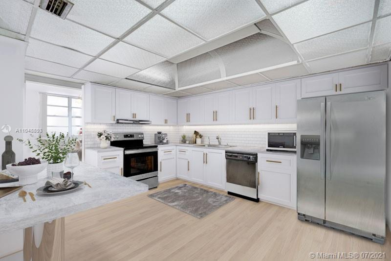 5825 Collins Ave #6A photo03