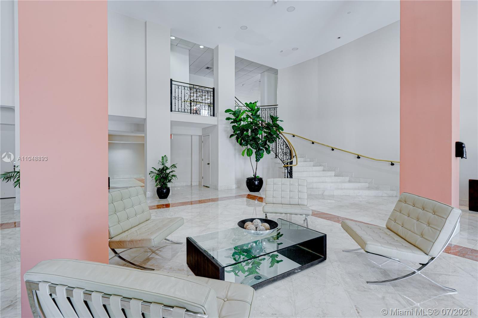 5825 Collins Ave #6A photo028