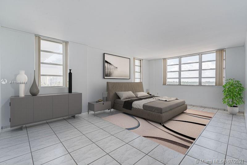 5825 Collins Ave #6A photo05