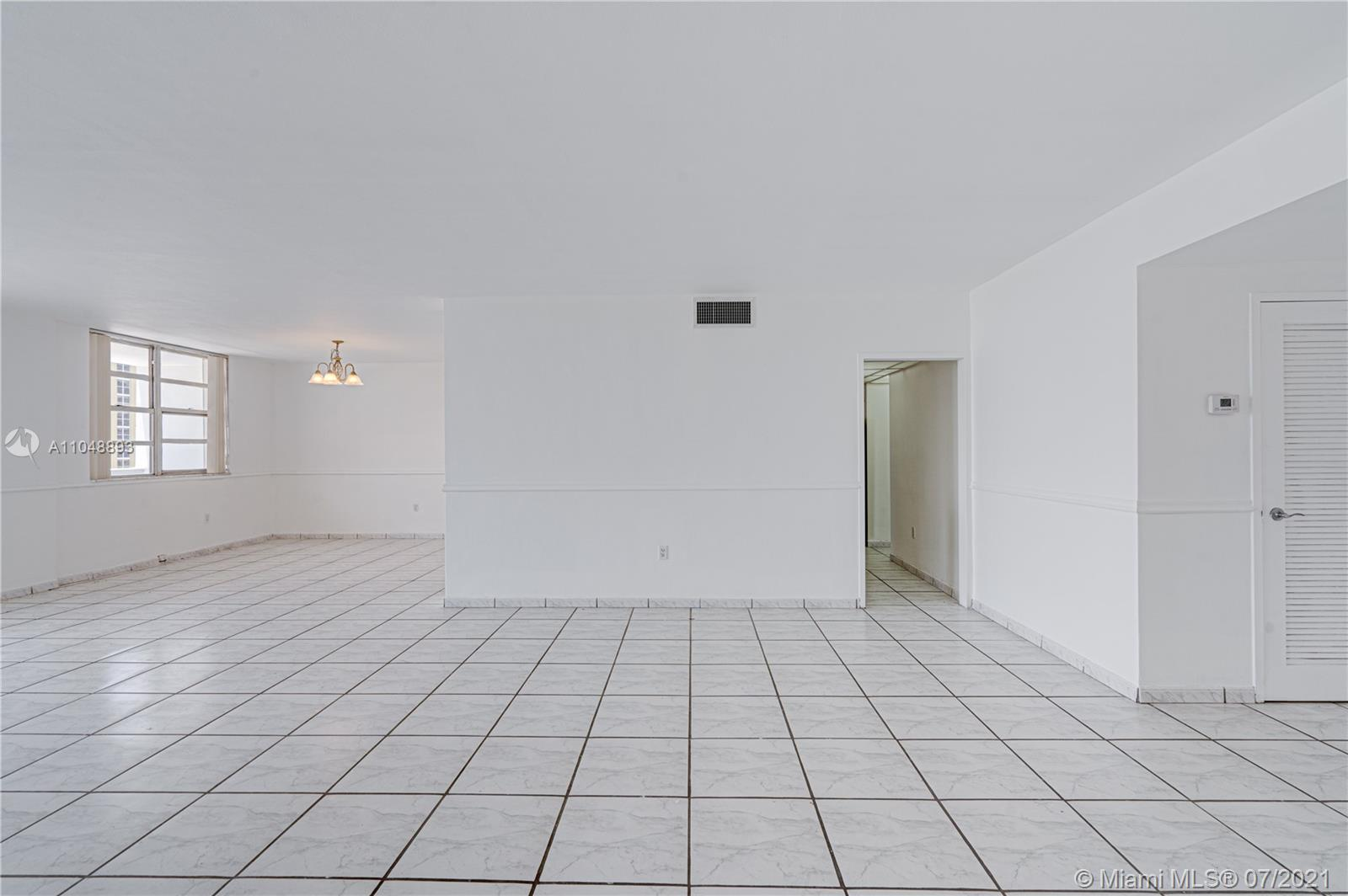 5825 Collins Ave #6A photo020