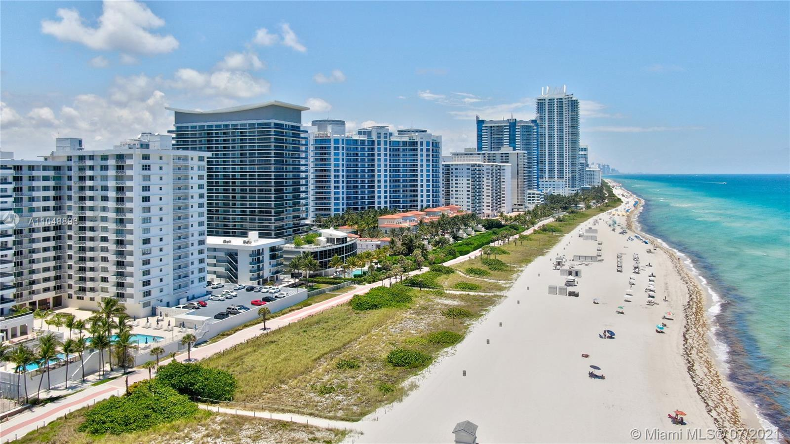 5825 Collins Ave #6A photo051