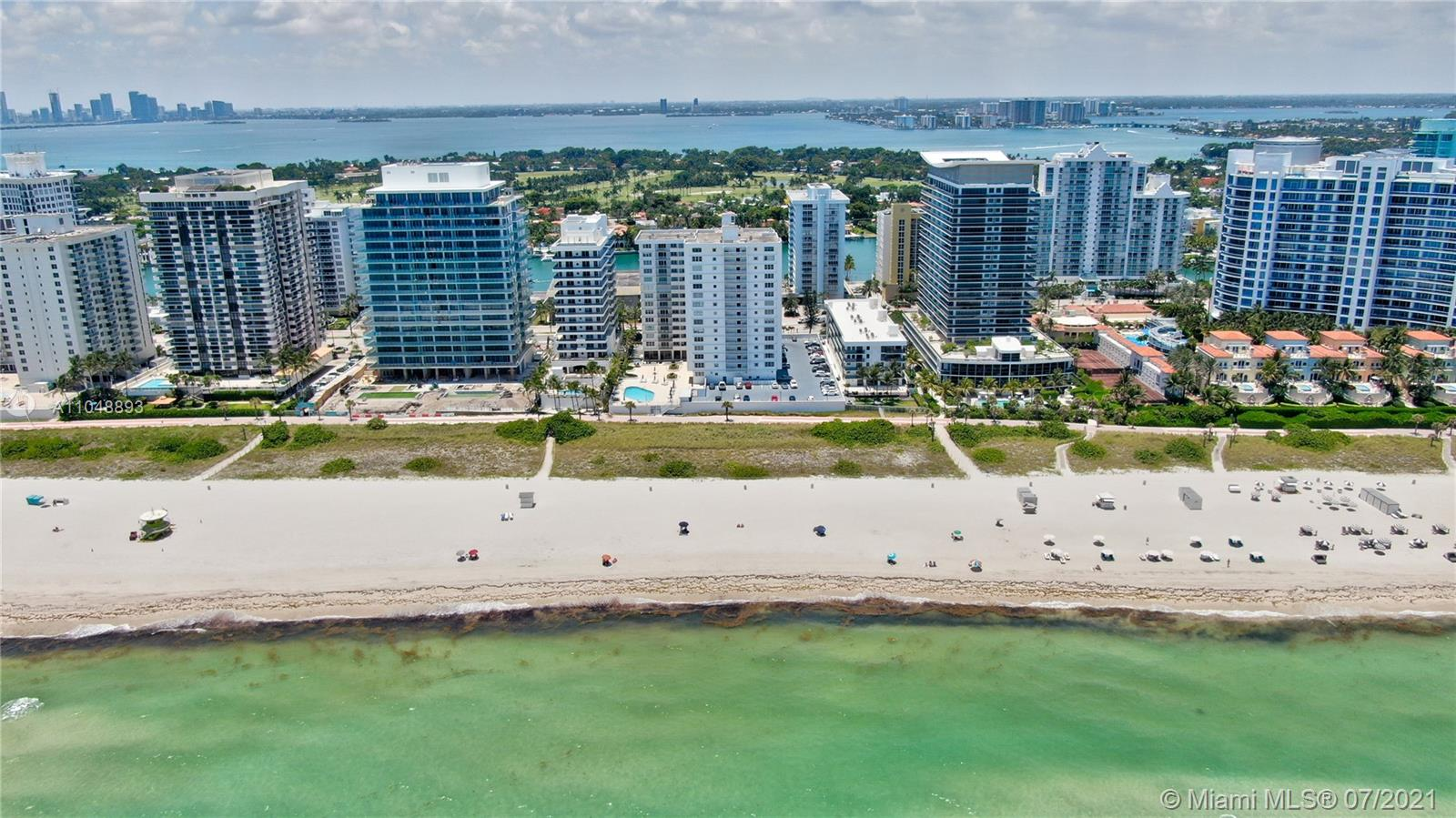 5825 Collins Ave #6A photo050