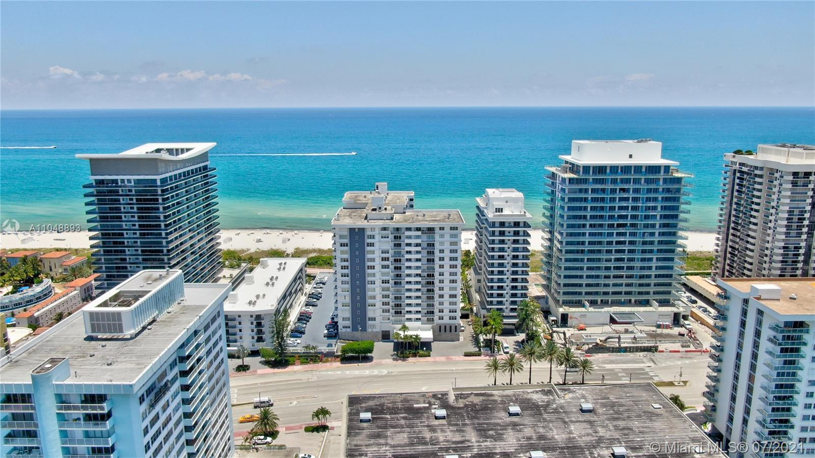 5825 Collins Ave #6A photo031