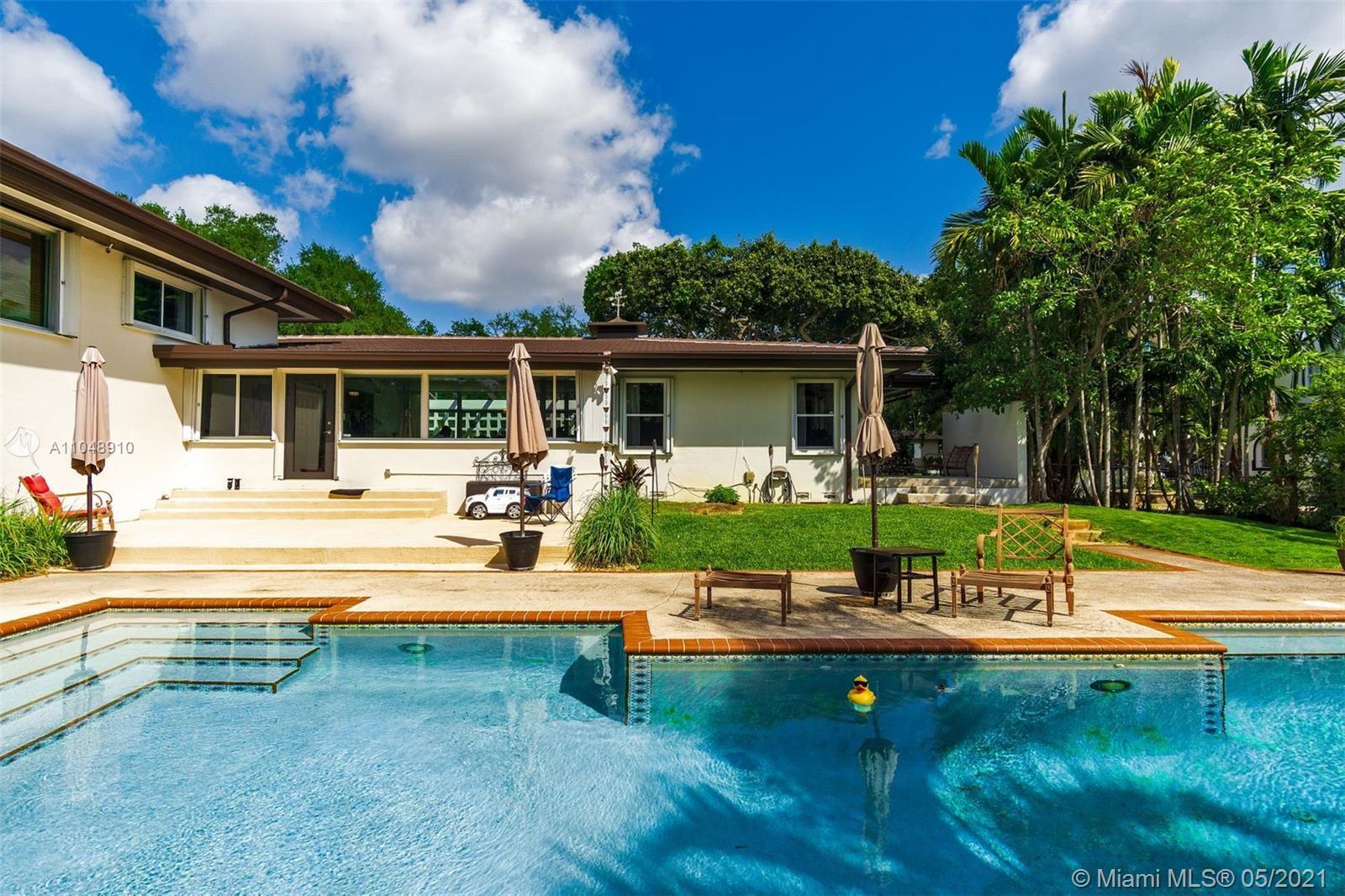 Miami Shores - 340 NE 94th St, Miami Shores, FL 33138