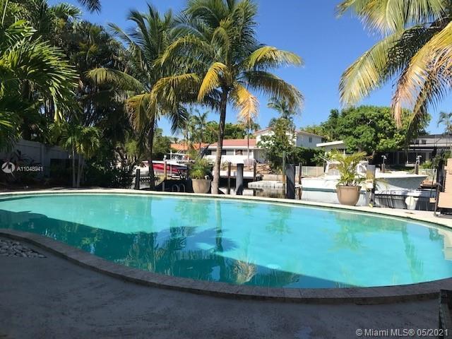 Keystone Point - 12995 Arch Creek Ter, North Miami, FL 33181