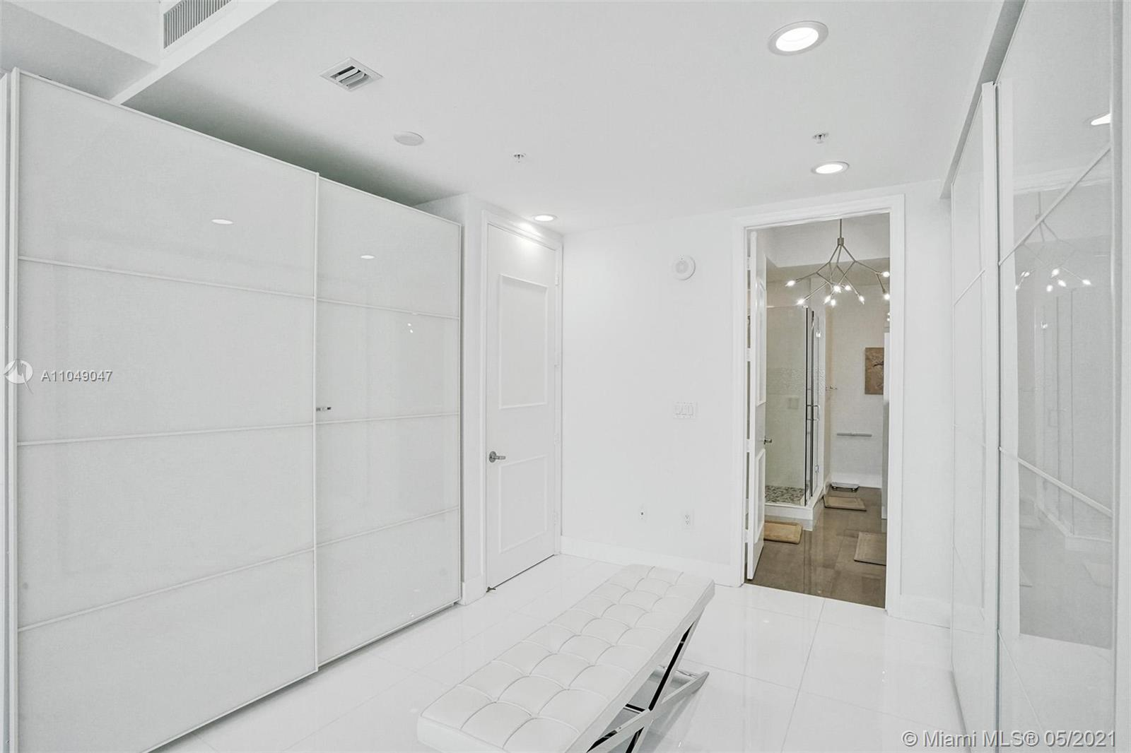 18101 Collins Ave #1405 photo024