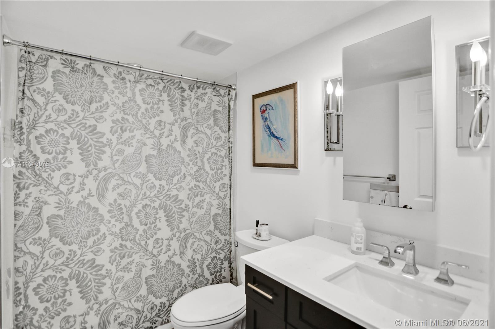 1623 Collins Ave #816 photo019