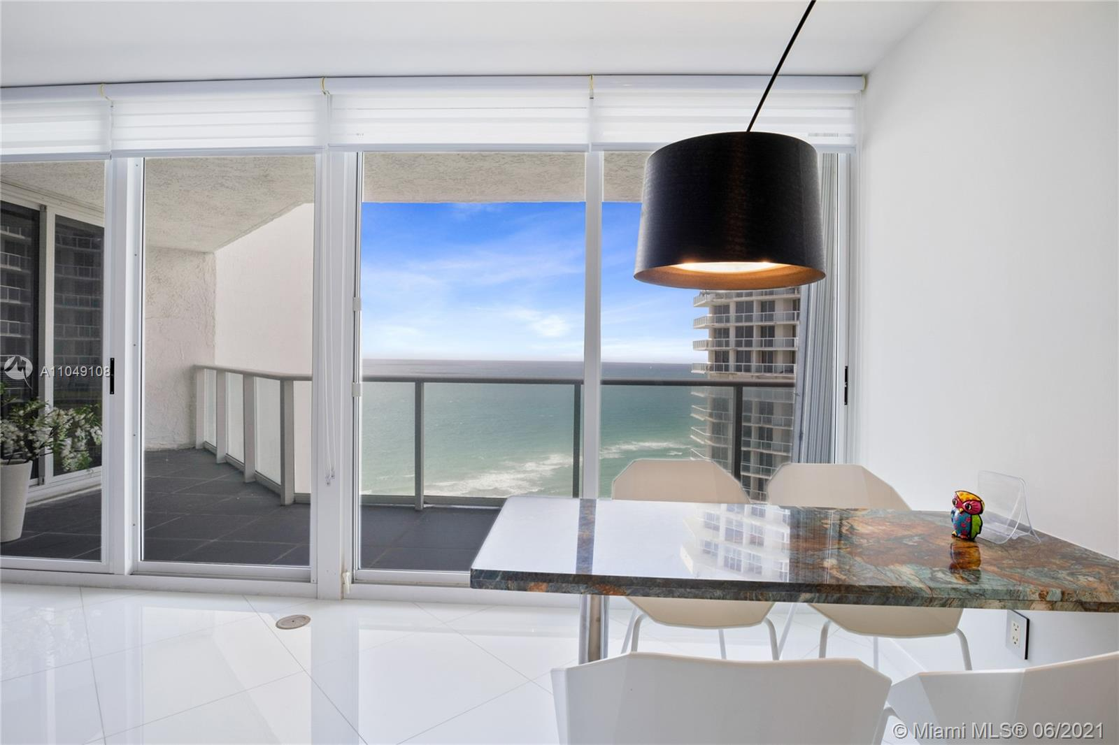 Oceania Two #2228 - 16445 Collins Ave #2228, Sunny Isles Beach, FL 33160