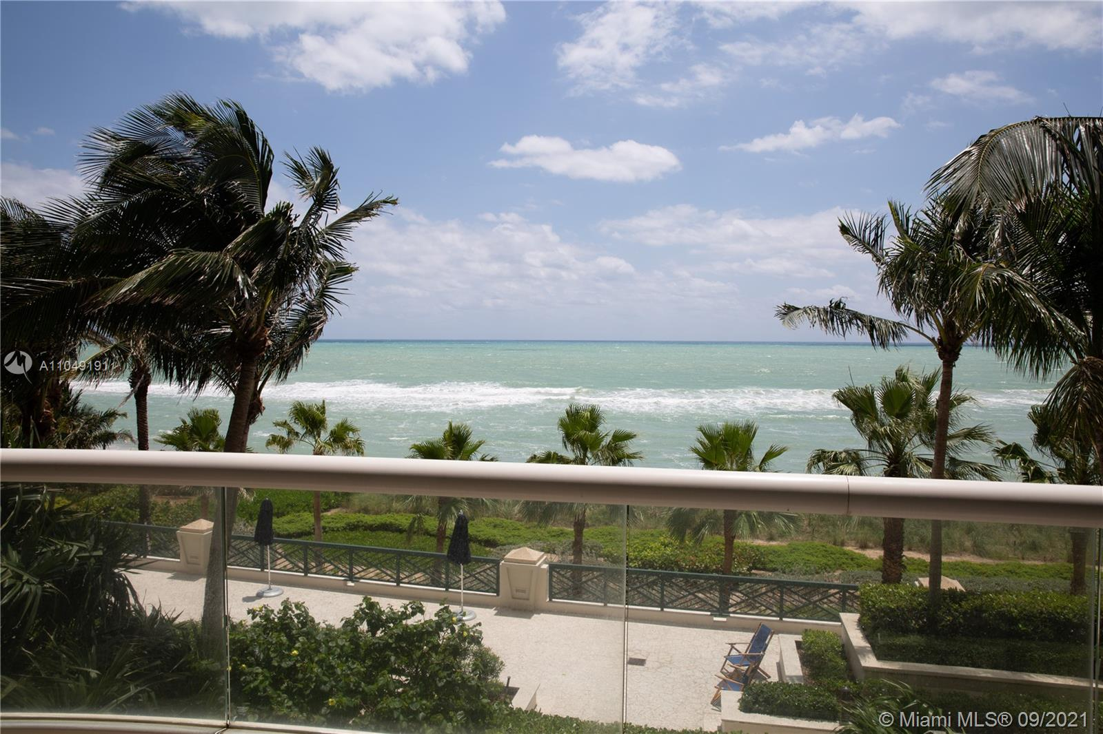 Turnberry Ocean Colony South #404 - 16051 Collins Ave #404, Sunny Isles Beach, FL 33160