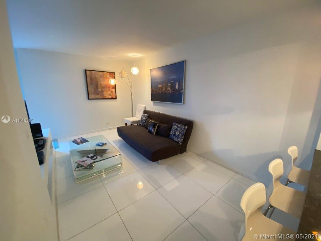 2301 Collins Ave #1023 photo011
