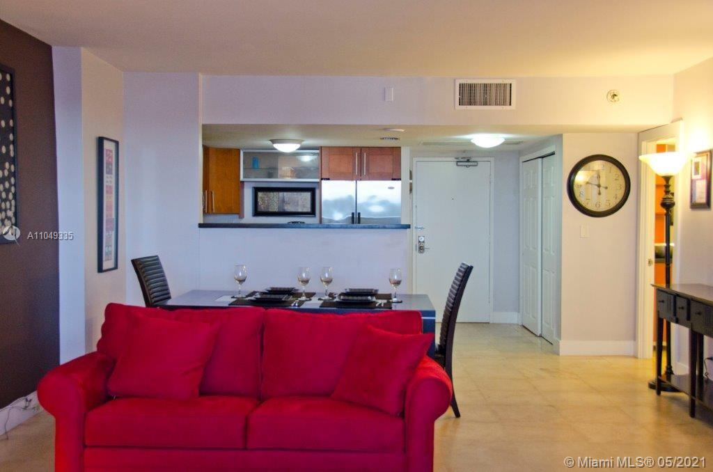 2301 Collins Ave #837 photo013