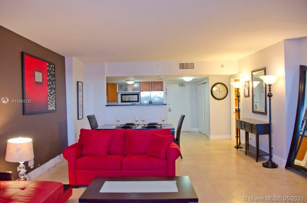 2301 Collins Ave #837 photo012
