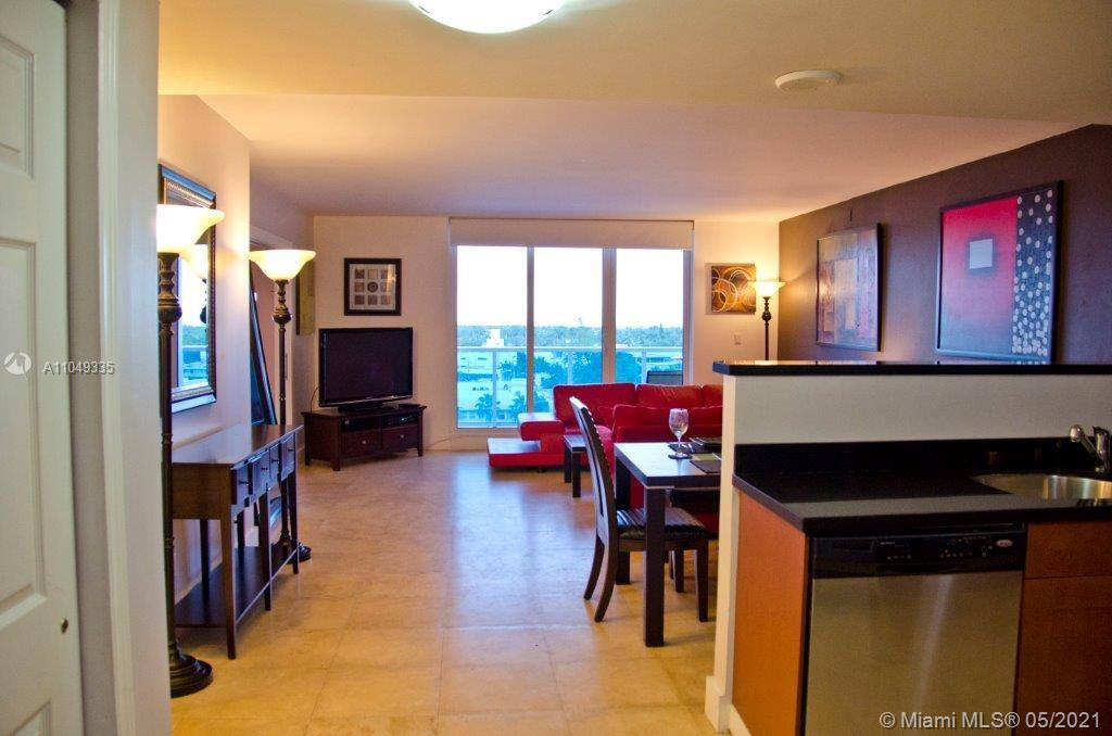 2301 Collins Ave #837 photo03