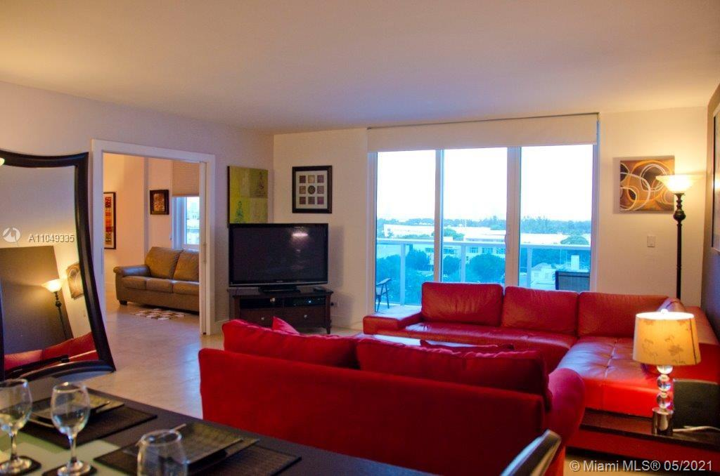 2301 Collins Ave #837 photo04